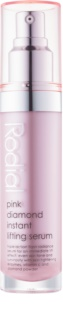Rodial Pink Diamond sérum efecto lifting