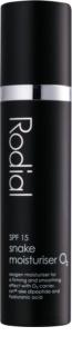 Rodial Glamoxy™ Cremă hidratantă pentru fermitate cu venin de sarpe