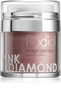 Rodial Pink Diamond крем-гел
