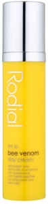 Rodial Bee Venom Face Cream  With Bee Venom