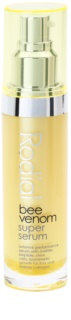 Rodial Bee Venom Facial Serum With Bee Venom