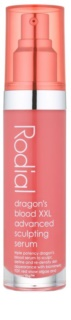 Rodial Dragon's Blood sérum remodelador con efecto antiarrugas