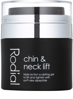 Rodial Glamoxy™ Remodelling Gel With Lifting Effect