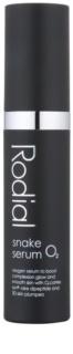 Rodial Glamoxy™ сироватка для розгладження та роз'яснення шкіри