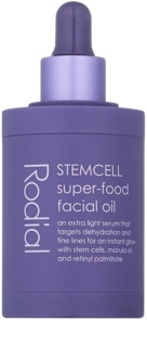 Rodial Stemcell Light Skin Oil For Dehydrated Skin