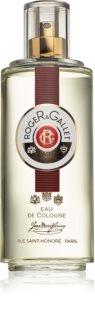 Roger & Gallet Jean-Marie Farina água de colónia unissexo 100 ml