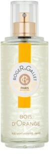 Roger & Gallet Bois d´ Orange освіжаюча вода унісекс 100 мл