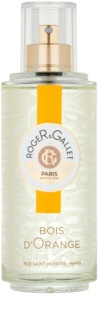 Roger & Gallet Bois d'Orange água refrescante unissexo 100 ml