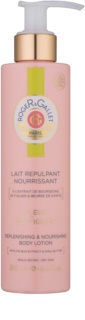 Roger & Gallet Fleur de Figuier γαλάκτωμα σώματος