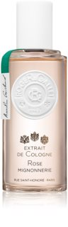Roger & Gallet Extrait De Cologne Rose Mignonnerie kolonjska voda za ženske