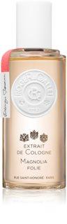 Roger & Gallet Extrait De Cologne Magnolia Folie kolonjska voda za ženske