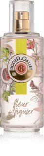 Roger & Gallet Feuille De Figuier osviežujúca voda pre ženy