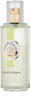 Roger & Gallet Amande Persane Eau de Toilette for Women 100 ml