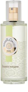 Roger & Gallet Amande Persane eau de toilette para mulheres 100 ml