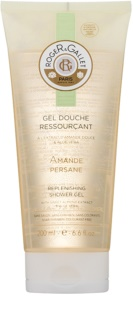Roger & Gallet Amande Persane Silky Shower Gel