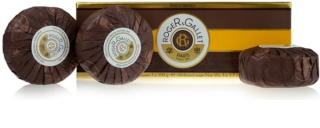 Roger & Gallet Bois d´ Orange coffret I.