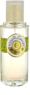 Roger & Gallet Cédrat erfrischendes wasser für Damen