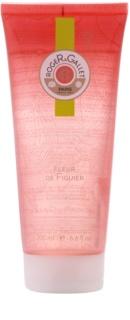 Roger & Gallet Fleur de Figuier Relaxing Shower Gel