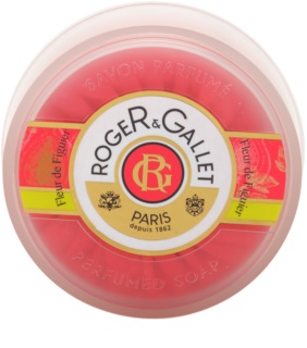 Roger & Gallet Fleur de Figuier мило