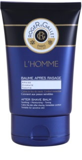 Roger & Gallet Homme balsam aftershave pentru barbati