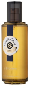 Roger & Gallet Homme Eau de Toilette for Men 100 ml