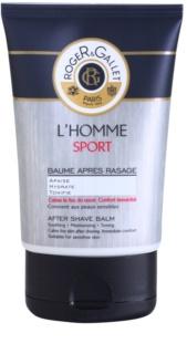 Roger & Gallet L'Homme Sport balsam po goleniu