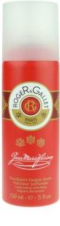 Roger & Gallet Jean-Marie Farina spray dezodor