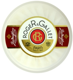Roger & Gallet Jean-Marie Farina szappan