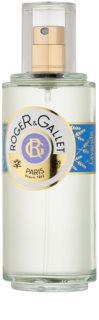 Roger & Gallet Lavande Royale Eau de Toilette unissexo 100 ml