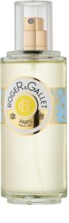 Roger & Gallet Lotus Bleu eau de toilette per donna 100 ml