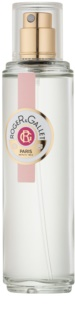Roger & Gallet Rose Imaginaire água refrescante para mulheres 30 ml