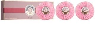 Roger & Gallet Rose Kosmetik-Set  I.