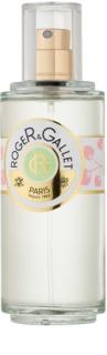 Roger & Gallet Shiso Eau de Toilette voor Vrouwen  100 ml