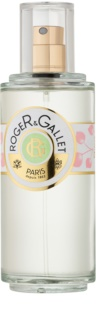 Roger & Gallet Shiso Eau de Toilette for Women 100 ml