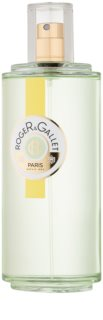 Roger & Gallet Thé Vert освіжаюча вода для жінок 200 мл