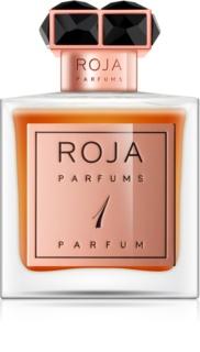 Roja Parfums Parfum de la Nuit 1 parfüm Unisex