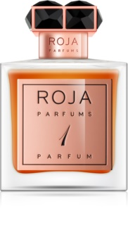 Roja Parfums Parfum de la Nuit 1 perfume Unisex