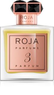 Roja Parfums Parfum de la Nuit 3 parfumuri unisex 100 ml