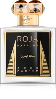 Roja Parfums Kingdom of Bahrain perfume unisex