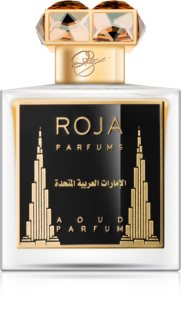 Roja Parfums United Arab Emirates perfume unisex