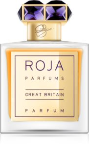 Roja Parfums Great Britain parfém unisex