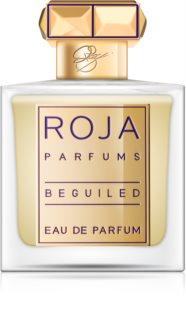 Roja Parfums Beguiled Eau de Parfum voor Vrouwen  50 ml