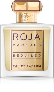 Roja Parfums Beguiled парфумована вода пробник для жінок