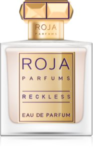 Roja Parfums Reckless Eau de Parfum für Damen