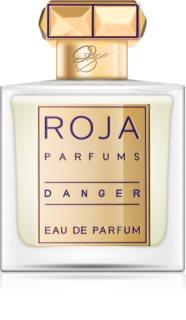 Roja Parfums Danger eau de parfum για γυναίκες
