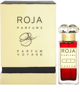 Roja Parfums Aoud parfum mixte 30 ml