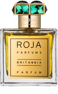 Roja Parfums Britannia parfumuri unisex 100 ml