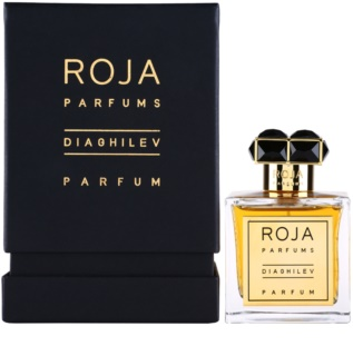 Roja Parfums Diaghilev Parfüm unisex 100 ml