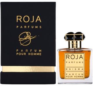 Roja Parfums Enigma parfum za moške 50 ml