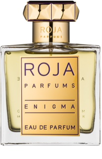 Roja Parfums Enigma eau de parfum δείγμα για γυναίκες